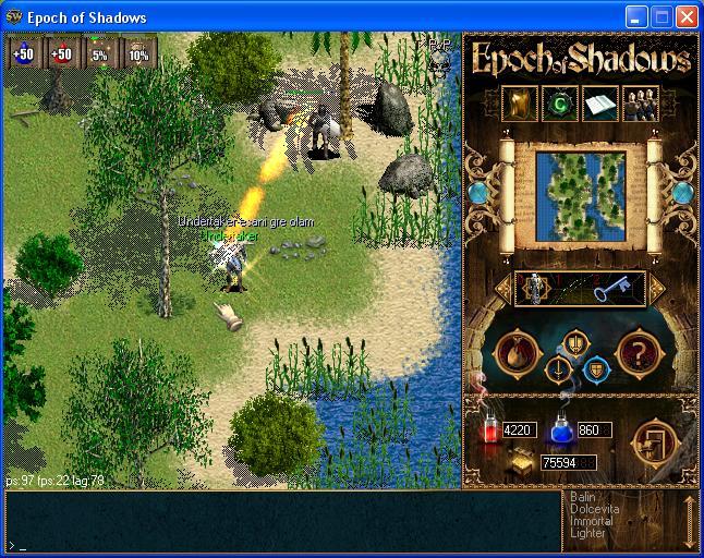 2d game engines: part 1 structure | gamebanana tutorials.